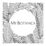 MY BOTANICA - Ярмарка Мастеров - ручная работа, handmade