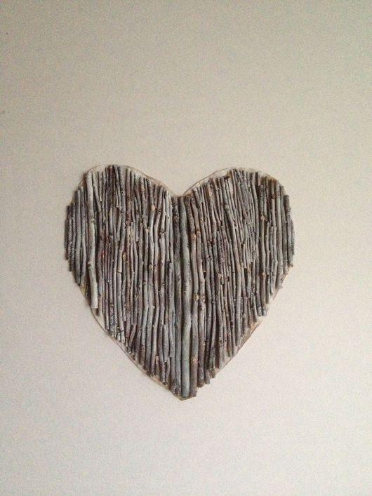 Этно ручной работы. Ярмарка Мастеров - ручная работа. Купить Панно на стену. Handmade. Дерево натуральное, панно из дерева