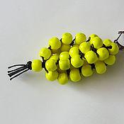 Сумки и аксессуары handmade. Livemaster - original item