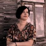 Svetlana Lisa - Ярмарка Мастеров - ручная работа, handmade