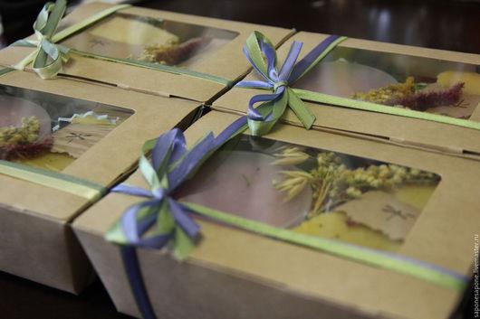 Подарочная упаковка, подарок учителю, подарок на праздник, подарок на любой праздник, подарок на любой случай, подарок женщине, подарок мужчине, 23 февраля, 8 марта,бесплатная упаковка, упаковка мыла