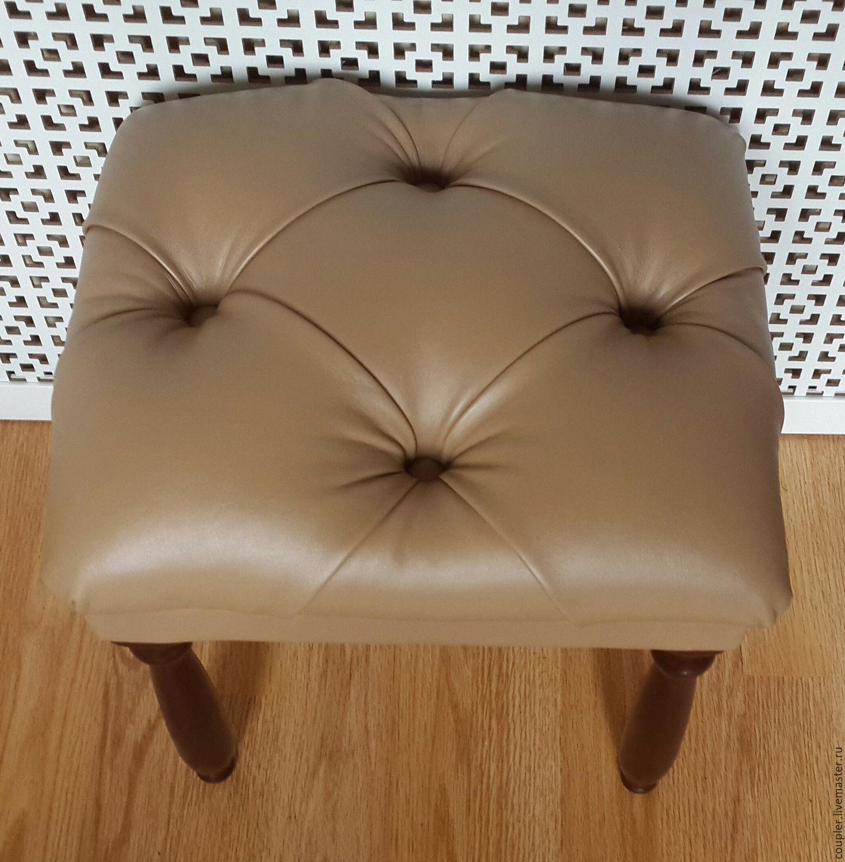 Студия мебели «АКЦЕНТ » Мебель на заказ в Уфе 22