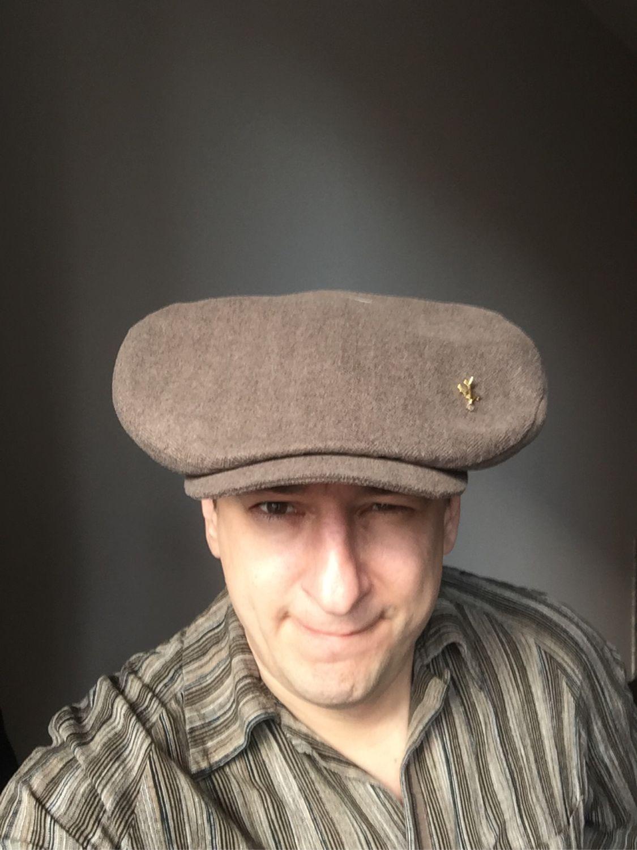 Смешные фото грузинов
