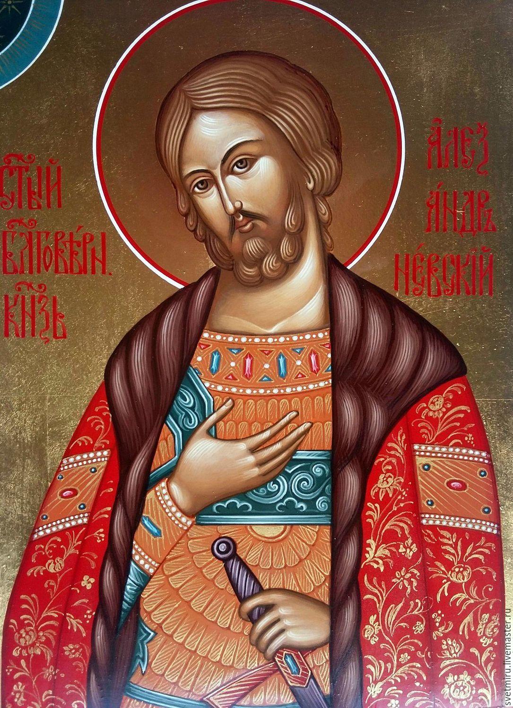 Картинки александр невский святой, тейл картинки
