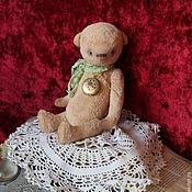 Куклы и игрушки ручной работы. Ярмарка Мастеров - ручная работа Forever.... Handmade.