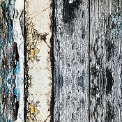 """Фото ручной работы. Ярмарка Мастеров - ручная работа Фото: Фотофон виниловый """"Винтажное дерево"""". Handmade."""