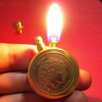 александр (handmadelighter) - Ярмарка Мастеров - ручная работа, handmade