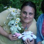 Елена Сорокина - Ярмарка Мастеров - ручная работа, handmade
