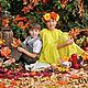 Свадебные украшения ручной работы. Венки на голову. Наталия Николаева (floranataly). Ярмарка Мастеров. Венок для невесты, искусственные цветы