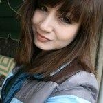 Diana Smirnova (Lapuliki) - Ярмарка Мастеров - ручная работа, handmade
