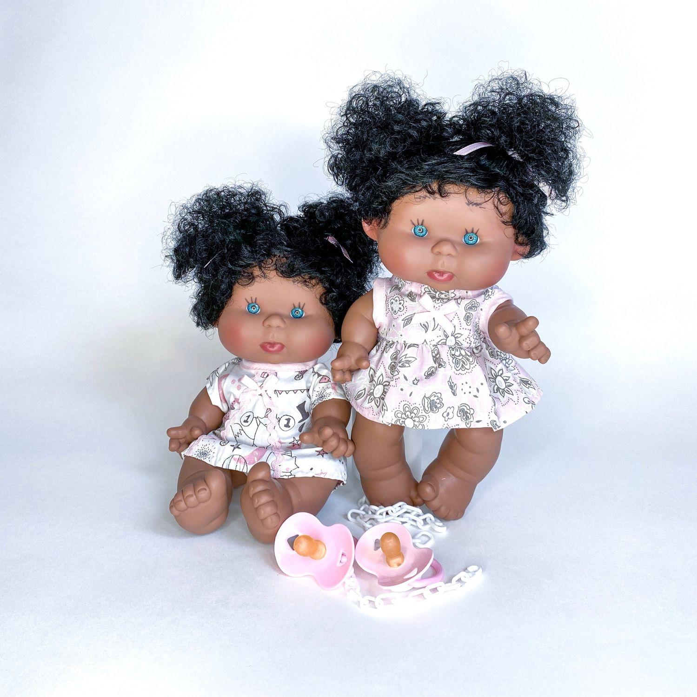 Пупс, Куклы и пупсы, Анапа,  Фото №1