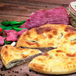 Пекарня Пирогор - Ярмарка Мастеров - ручная работа, handmade