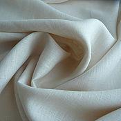 Материалы для творчества handmade. Livemaster - original item Suit 100% linen