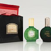 handmade. Livemaster - original item SYMPHONY PERFUME (AZARE) perfume 30 ml VINTAGE RARITY. Handmade.