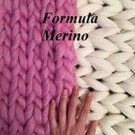 Олеся (formula-merino) - Ярмарка Мастеров - ручная работа, handmade