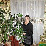 Татьяна Борисова - Ярмарка Мастеров - ручная работа, handmade
