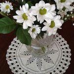 Natella-knit - Ярмарка Мастеров - ручная работа, handmade