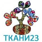 tkani23