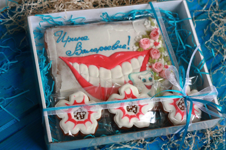 На 8 марта подарок стоматологу купить подарок на день рождения мужчине киев