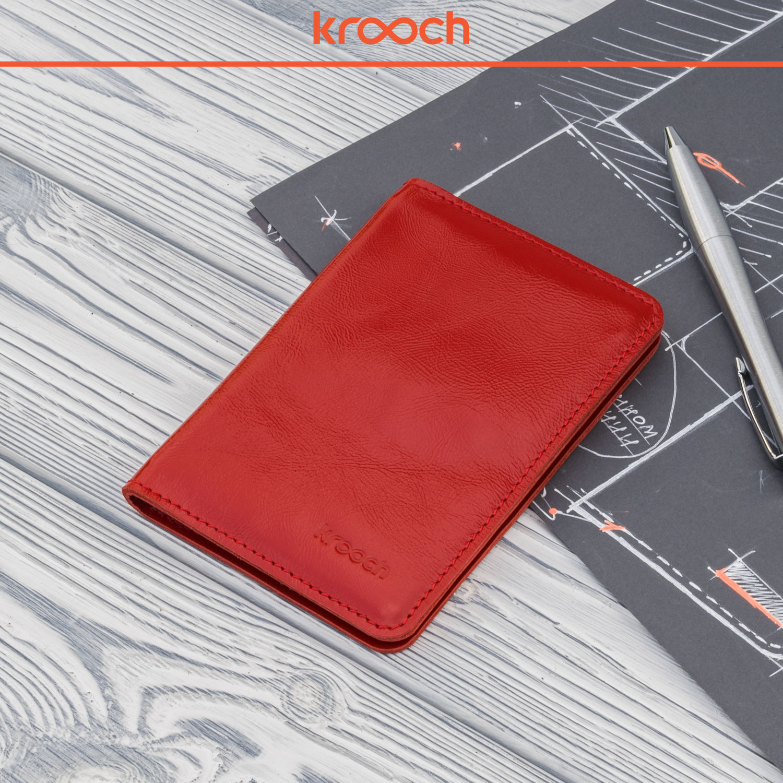 Wallet for documents, Organizer, Tolyatti,  Фото №1