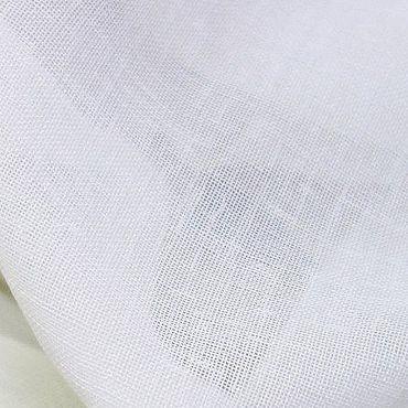 Текстиль ручной работы. Ярмарка Мастеров - ручная работа Батист в ассортименте. Handmade.