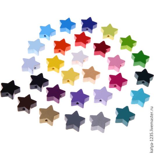 белый,натуральный,св.желтый,желтый,оранжевый,красный,бордовый,розовый,малиновый,сиреневый,лиловый,фиолетовый,темно-фиолетовый,пастельно-голубой,голубой,св.синий,синий,т.синий,салатовый,св.зеленый,зеленый,т.зеленый,бирюзовый,морской,серебро,серый,золото,коричневый,черный