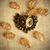 Dreaming owl - Ярмарка Мастеров - ручная работа, handmade