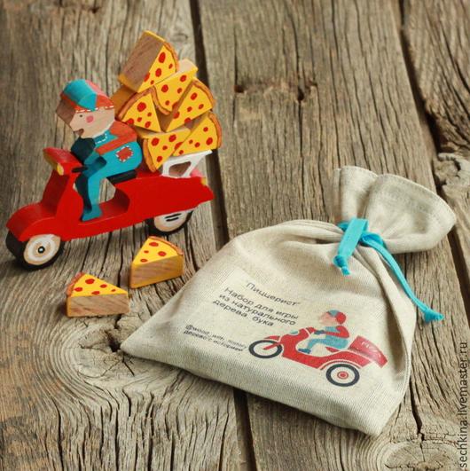 Деревянные игрушки, игрушки для детей, развивающие игрушки. Идея и разработка принадлежит нашей мастерской Wood with history Дерево с историей Мастер Сечкина Юлия