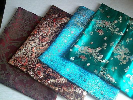 Текстиль, ковры ручной работы. Ярмарка Мастеров - ручная работа. Купить Декоративные наволочки. Handmade. Разноцветный, пошив на заказ