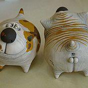 Материалы для творчества handmade. Livemaster - original item Silicone molds for soap and Tomcat. Handmade.
