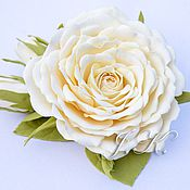 Цветы и флористика handmade. Livemaster - original item Handmade from tameran