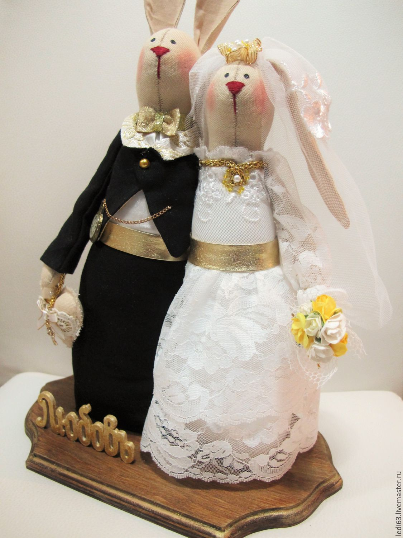 Подарок на золотую свадьбу родителям или бабушке, дедушке