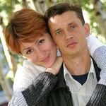 Андрей и Оксана Кобелевы - Ярмарка Мастеров - ручная работа, handmade