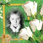 Юлия (yulia1969) - Ярмарка Мастеров - ручная работа, handmade