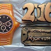 Сувениры и подарки handmade. Livemaster - original item Gift set for Men. Handmade.