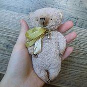 Куклы и игрушки ручной работы. Ярмарка Мастеров - ручная работа Joy. Handmade.