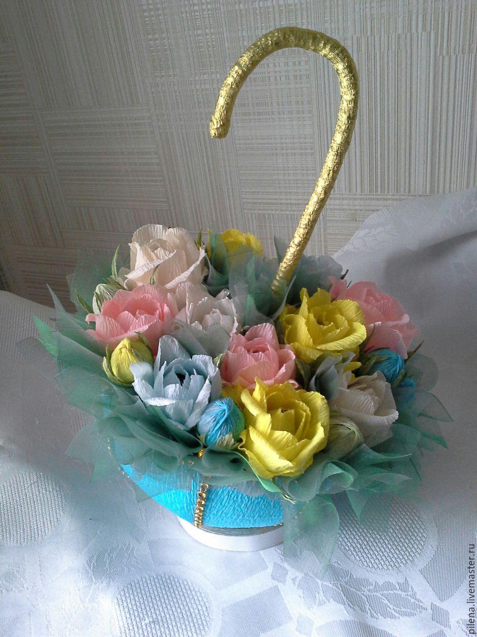 Ухтыбокс создает необычные подарки на день рождения 29