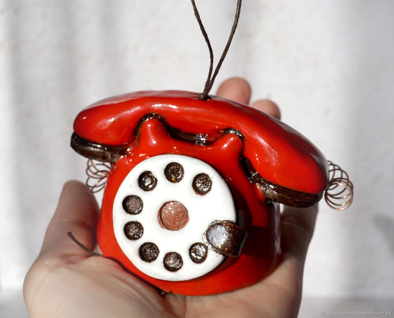 Bell ' Phone', Kolokolchiki, Severobaikalsk,  Фото №1