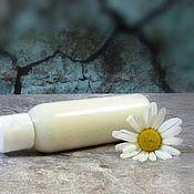 Косметика ручной работы. Ярмарка Мастеров - ручная работа Молочко для интимной гигиены с молочной кислотой, деликатный уход. Handmade.
