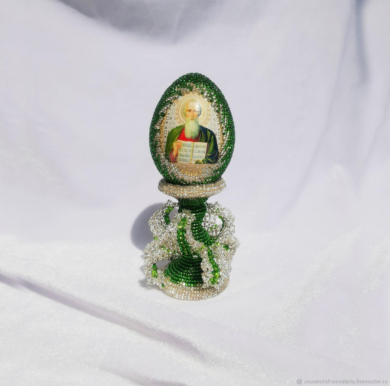 Easter Egg, Eggs, Volgodonsk,  Фото №1