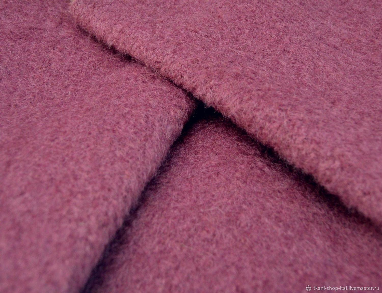 Пальтовая шерсть. Пальтовые ткани, Ткани, Москва,  Фото №1