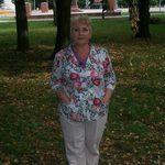 Людмила (nastroenie2016-) - Ярмарка Мастеров - ручная работа, handmade