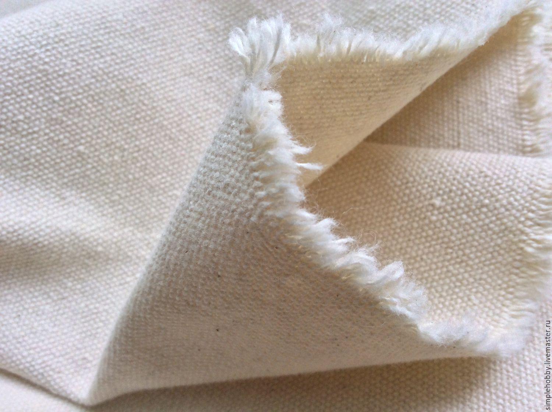 Плотная ткань для рюкзака где купить прикольные рюкзаки