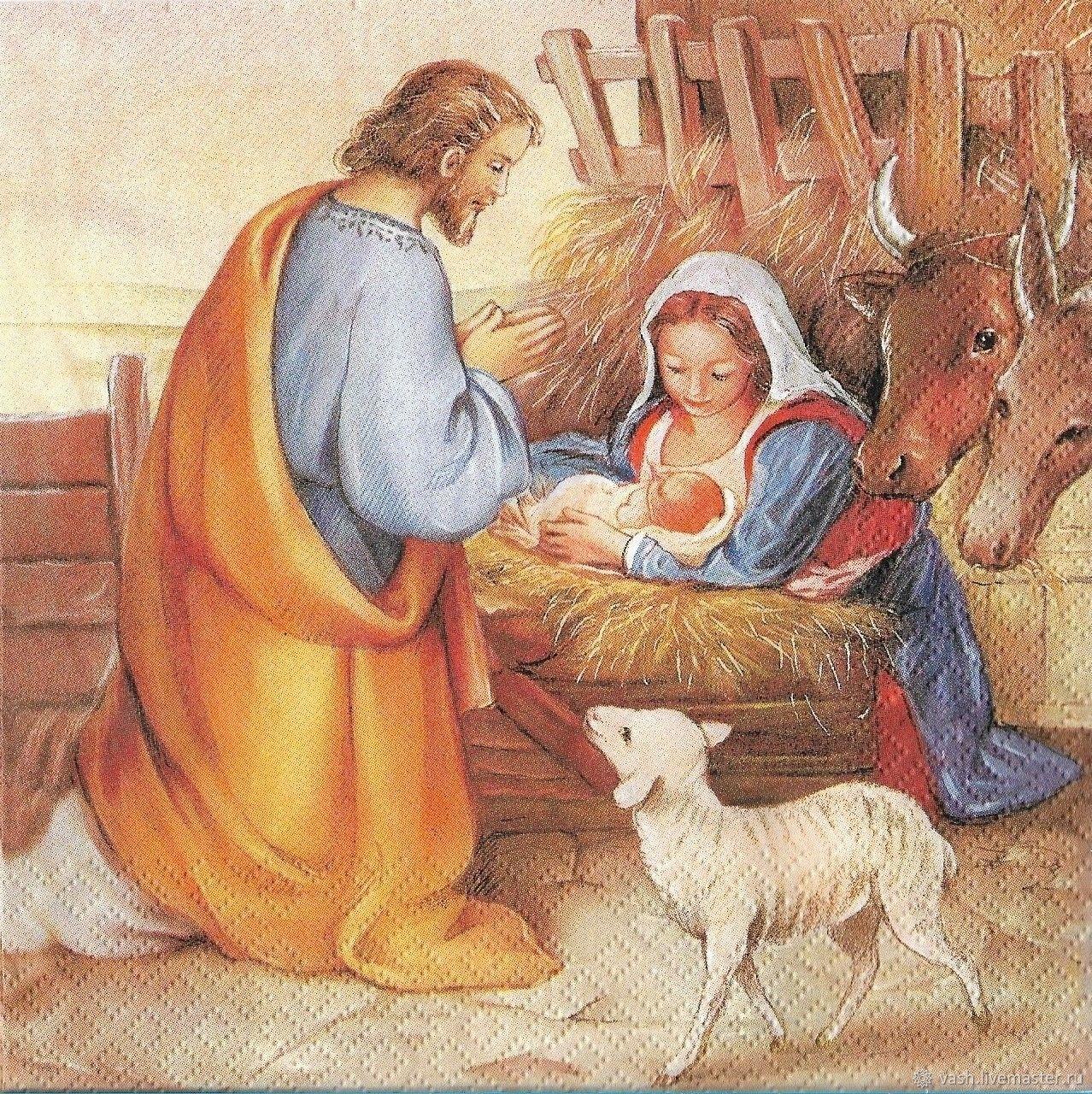 Поздравительные сестренке, библейские сюжеты на открытках