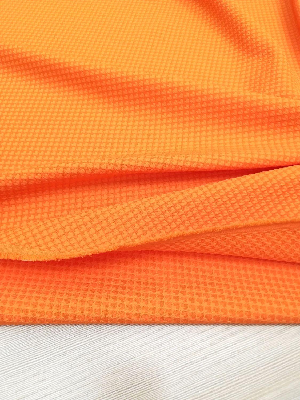 50% Жаккард ХЛ-948 Итальянская ткань, Ткани, Новосибирск,  Фото №1