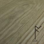 OaK - Ярмарка Мастеров - ручная работа, handmade