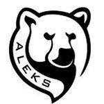 aleks-leather