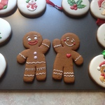 "Kseniya ""KEEP CALM and EAT A COOKIE"" (eatacookie) - Ярмарка Мастеров - ручная работа, handmade"