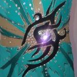 Таисия - Ярмарка Мастеров - ручная работа, handmade