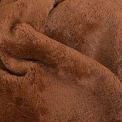 Материалы для творчества ручной работы. Ярмарка Мастеров - ручная работа Итальянская вискоза 9 мм 6395. Handmade.